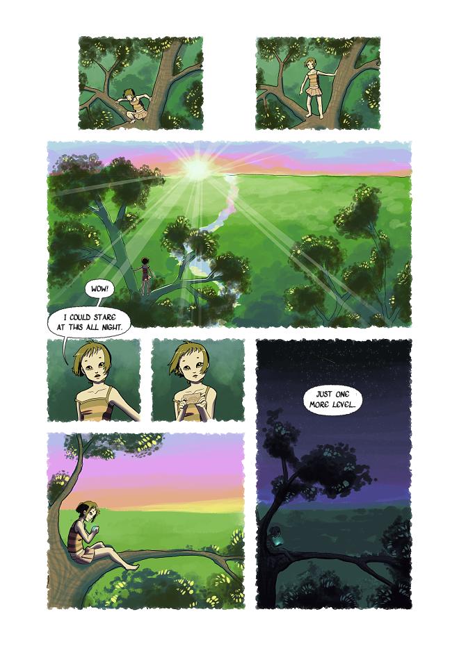 NOWHERE-page003_WEB-alt1