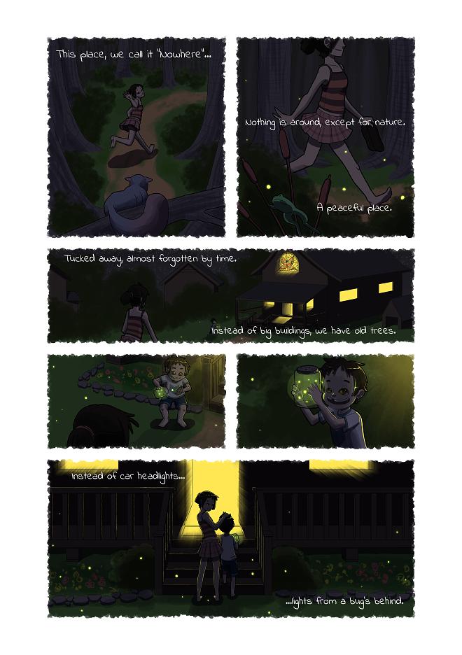NOWHERE-page004_WEB